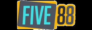 Five88 | Nhà cái Five88 | Cá cược thể thao, casino trực tuyến số 1 châu Á